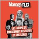 ManageFlix - Management