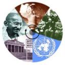 HISTORIA UNIVERSAL CONTEMPORÁNEA - Alexandro Escalante Sánchez
