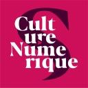 Culture Numérique - Siècle Digital