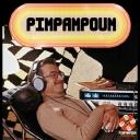 PimPamPoum Podcast - Herman&Arthur