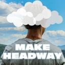 Make Headway - Chris Stone
