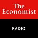 Economist Radio - The Economist