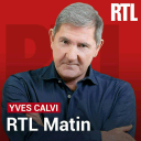 RTL Matin - RTL