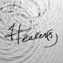 Healer(s) Studio - Healer(s) Studio