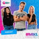 Mikl No Limit - Fun Radio BE