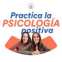 Practica La Psicología Positiva - IEPP