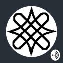 HausaRadio.net - HausaRadio.net