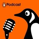The Penguin Podcast - Penguin Books UK