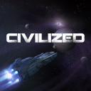 Civilized - Fable and Folly Productions