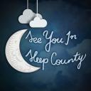 See You In Sleep County - Jazz Meyer & Blake Farha