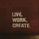 BetterCallJohn - Streetcast — Retours d'expériences sur la vie d'entrepreneur, directeur technique, manager et père de famille