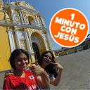 Un minuto con Jesús - Diócesis de Escuintla