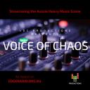 Voice of Chaos - VOC Productions