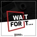 Wait For It - ZQSD.fr