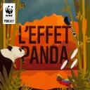 L'Effet Panda - WWF France