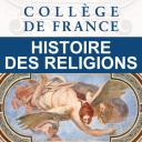 Collège de France (Histoire des religions) - Collège de France