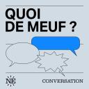 Quoi de Meuf - Nouvelles Écoutes