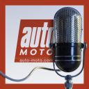 Auto Moto Podcast - Auto Moto Podcast