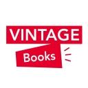 VINTAGE BOOKS - Vintage Books