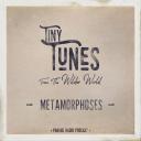 Tiny Tunes From The Wilder World - Phaune Radio