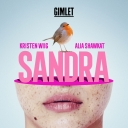 Sandra - Gimlet