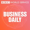 Business Daily - BBC World Service
