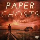 Paper Ghosts - iHeartRadio
