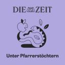Unter Pfarrerstöchtern - ZEIT ONLINE