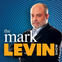 Mark Levin Podcast - Westwood One Podcast Network