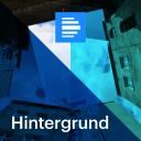 Hintergrund - Deutschlandfunk - Deutschlandfunk