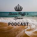 Queen Raffy's Space - Rafiat Akinwande