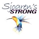 Sjogren's Strong - Sitch Radio