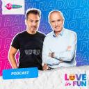 Love In Fun avec Mikl - Fun Radio BE