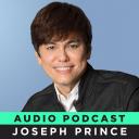 Joseph Prince Audio Podcast - Joseph Prince