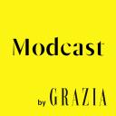 Modcast - Grazia / Caroline Hamelle