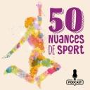 50 Nuances de sport - 50 Nuances de sport