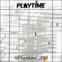 Playtime - Playtime