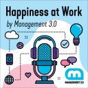Happiness at Work - Management 3.0