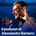 Il podcast di Alessandro Barbero: Lezioni e Conferenze di Storia - Curato da: Fabrizio Mele
