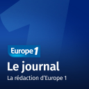 Le journal - Europe 1 - Europe 1