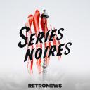 Séries Noires à la Une - RetroNews