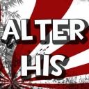 AlterHis: Et si l'histoire s'était passée différemment? - AlterHis