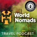 The World Nomads Travel Podcast - World Nomads