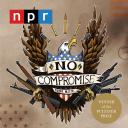 No Compromise - NPR