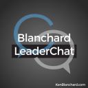 Blanchard LeaderChat - The Ken Blanchard Companies and Chad Gordon