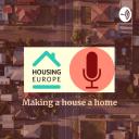 Making a house a home - Housing Europe
