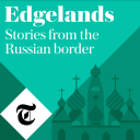 Edgelands - The Telegraph