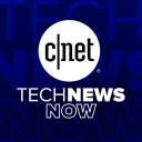 Tech News Now - CNET