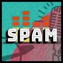 SPAM - Radio Pulsar