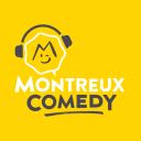 Montreux Comedy Edition Audio - Montreux Comedy Festival